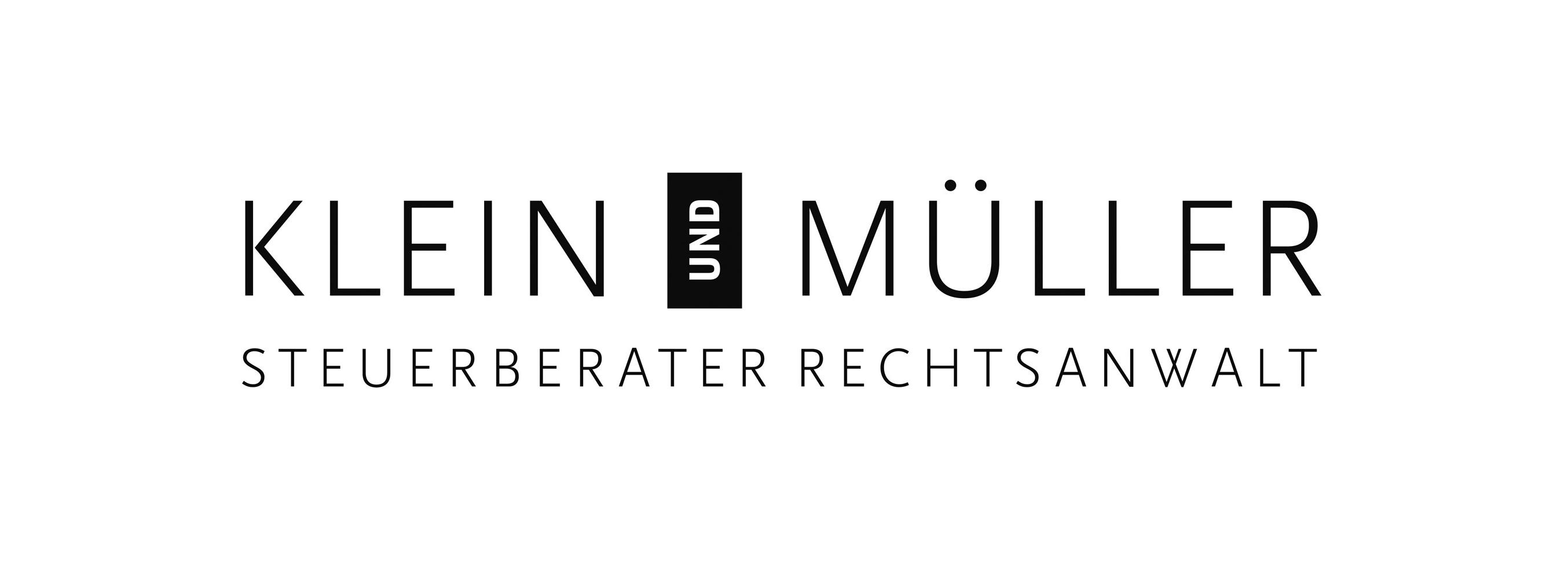 kleinmüllerwebsite