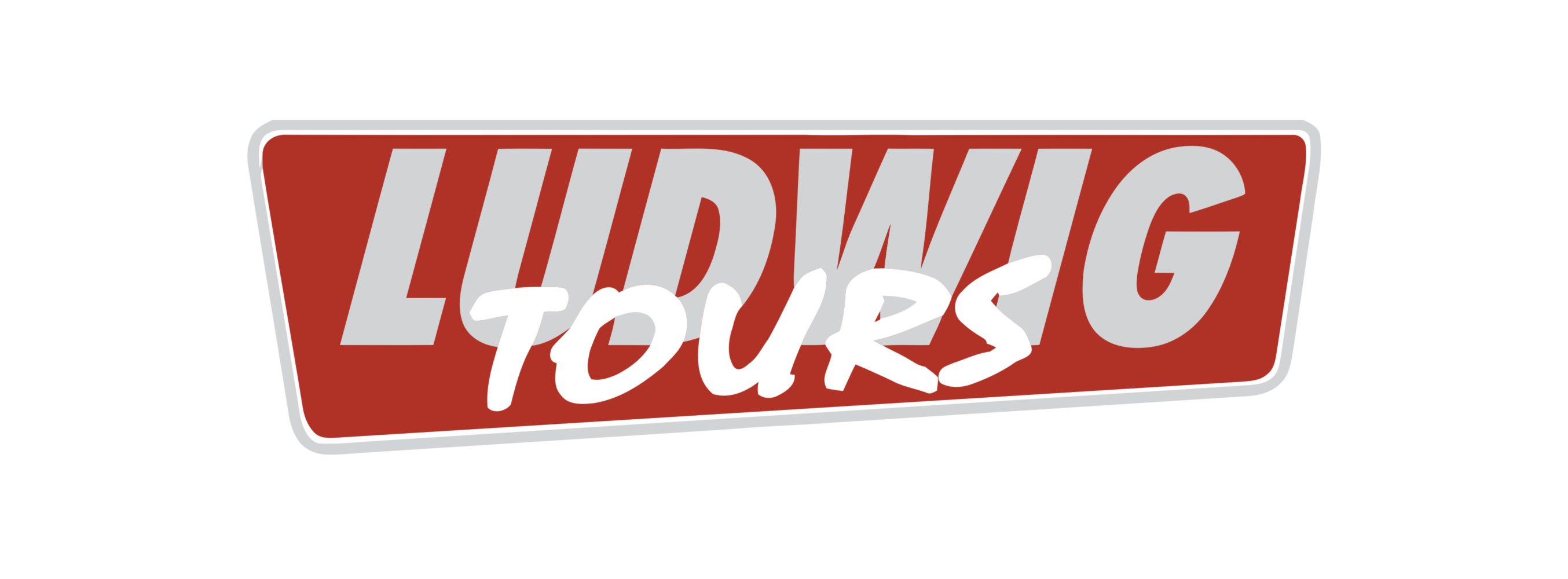 ludwigtourswebsite