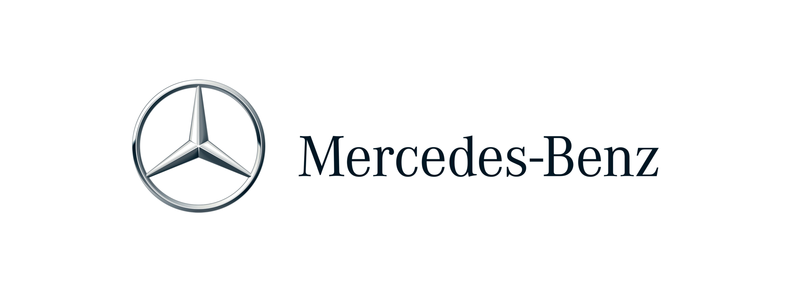 mercedesbenzwebsite